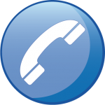 hotel-awale-plage-grand-popo-benin-Telephone-Bleu