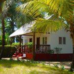 hotel-benin-grand-popo-awale-plage-bungalows-jardin-4