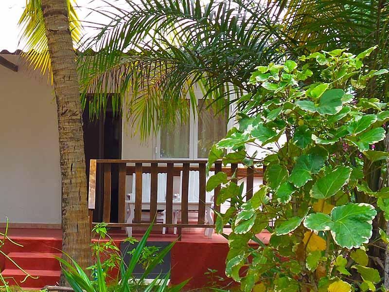 hotel-benin-grand-popo-awale-plage-bungalows-plage-2