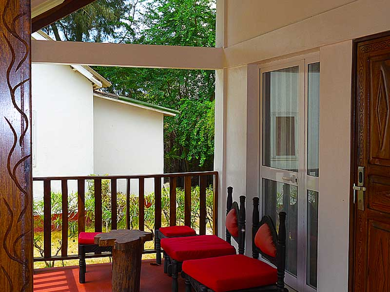 hotel-benin-grand-popo-awale-plage-bungalows-plage-3