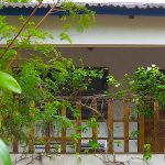 hotel-benin-grand-popo-awale-plage-chambres-jardin