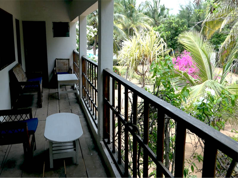 hotel-benin-grand-popo-awale-plage-chambres-jardin-4