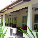 hotel-benin-grand-popo-awale-plage-chambres-vip-1
