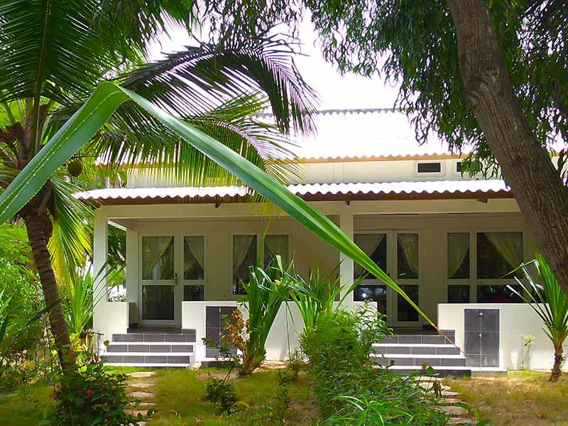 hotel-benin-grand-popo-awale-plage-chambres-vip-3