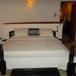 hotel-benin-grand-popo-awale-plage-chambres-vip-5
