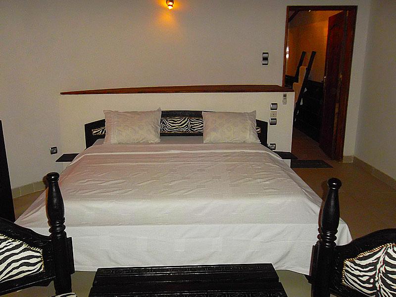 hotel-benin-grand-popo-awale-plage-chambres-vip-5