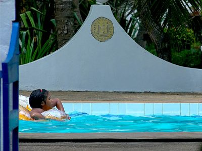 hotel-benin-grand-popo-awale-plage-piscine