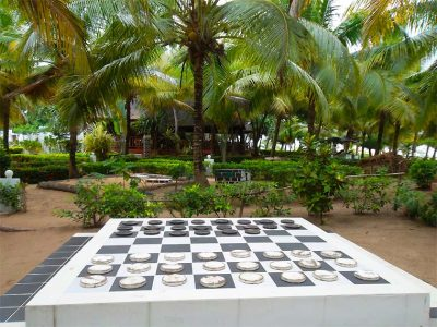hotel-benin-grand-popo-awale-plage-plage-jeux-animations-7