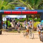 L'hôtel Awalé Plage (Grand Popo - Bénin) - News - Infos - Blog
