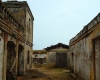 hotel-benin-grand-popo-awale-plage-circuits-decouverte-3