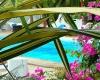 hotel-benin-grand-popo-awale-plage-piscine-11