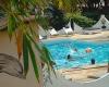 hotel-benin-grand-popo-awale-plage-piscine-12