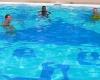 hotel-benin-grand-popo-awale-plage-piscine-14