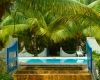 hotel-benin-grand-popo-awale-plage-piscine-16