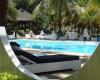 hotel-benin-grand-popo-awale-plage-piscine-3