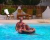 hotel-benin-grand-popo-awale-plage-piscine-8