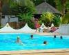 hotel-benin-grand-popo-awale-plage-piscine-9