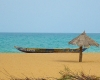 hotel-benin-grand-popo-awale-plage-plage-beach-bar-11