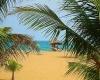 hotel-benin-grand-popo-awale-plage-plage-beach-bar-12