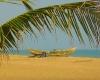 hotel-benin-grand-popo-awale-plage-plage-beach-bar-17