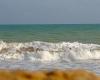 hotel-benin-grand-popo-awale-plage-plage-beach-bar-2