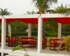 hotel-benin-grand-popo-awale-plage-plage-beach-bar-30