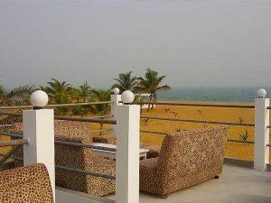 hotel-benin-grand-popo-awale-plage-plage-beach-bar-31