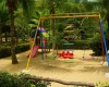 hotel-benin-grand-popo-awale-plage-plage-jeux-animations-3