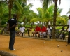 hotel-benin-grand-popo-awale-plage-plage-jeux-animations-4