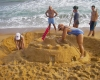 hotel-benin-grand-popo-awale-plage-plage-jeux-animations-5