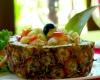 hotel-benin-grand-popo-awale-plage-restaurant-rumba-12