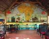 hotel-benin-grand-popo-awale-plage-restaurant-rumba-14
