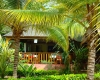 hotel-benin-grand-popo-awale-plage-restaurant-rumba-15