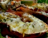 hotel-benin-grand-popo-awale-plage-restaurant-rumba- 7