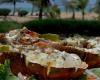 hotel-benin-grand-popo-awale-plage-restaurant-rumba- 8