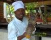 hotel-benin-grand-popo-awale-plage-restaurant-rumba-9
