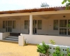 hotel-benin-grand-popo-awale-plage-salle-conference-5