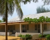 hotel-benin-grand-popo-awale-plage-salle-conference-7