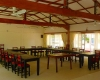 hotel-benin-grand-popo-awale-plage-salle-conference-8