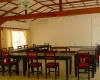 hotel-benin-grand-popo-awale-plage-salle-conference-9