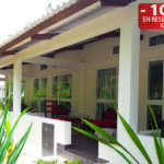 hotel-benin-grand-popo-awale-plage-chambres-vip-1-2