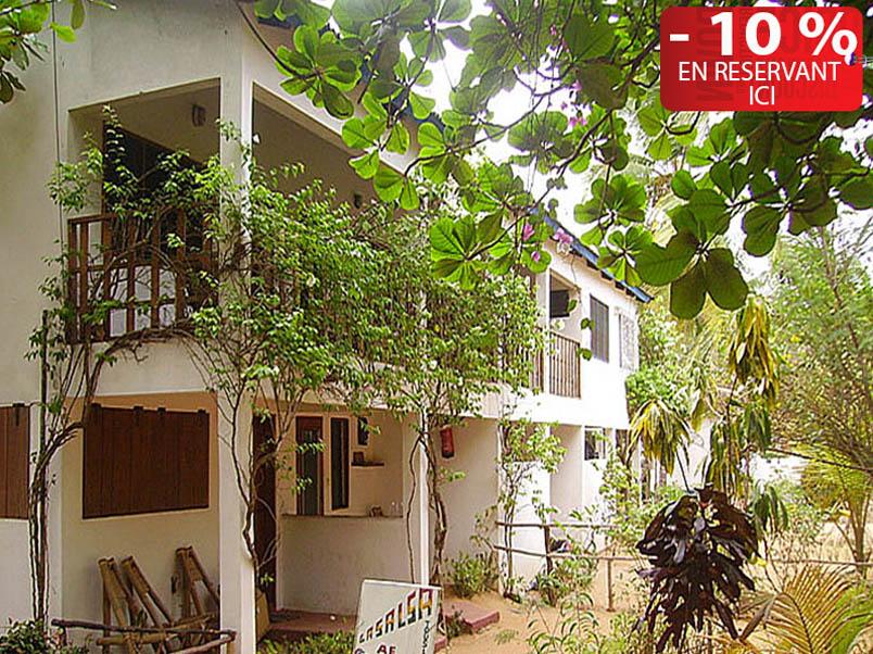 hotel-benin-grand-popo-awale-plage-chambres-jardin-5-1