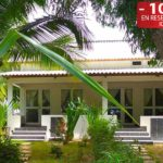 hotel-benin-grand-popo-awale-plage-chambres-vip-2-3